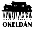 Editorial Okeldan